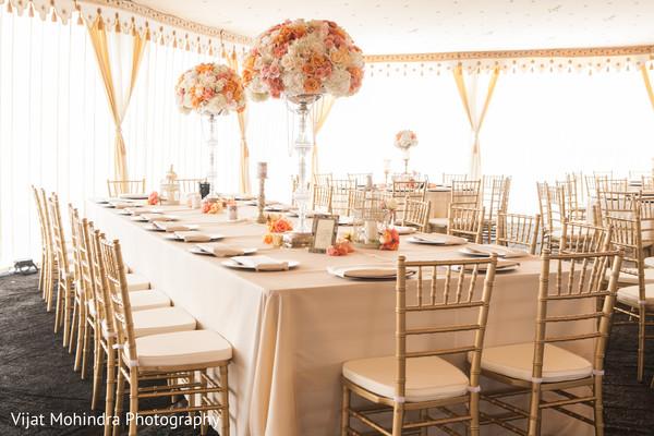 Fresno Ca Indian Wedding By Ethnic Essence Post 4886