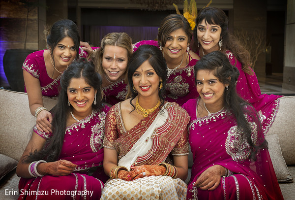 indian wedding portraits,indian wedding portrait,portraits of indian wedding,indian bride,indian wedding ideas,indian wedding photography,indian wedding photo,indian bride and groom photography,indian bridal party,indian wedding party,indian wedding party portraits,indian bridesmaids,indian sari