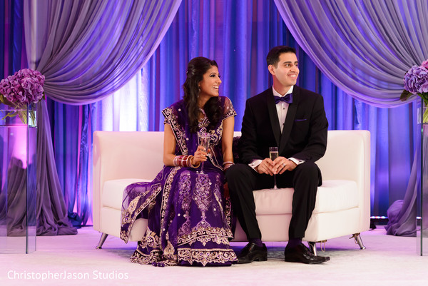Wedding Reception Photo 28307