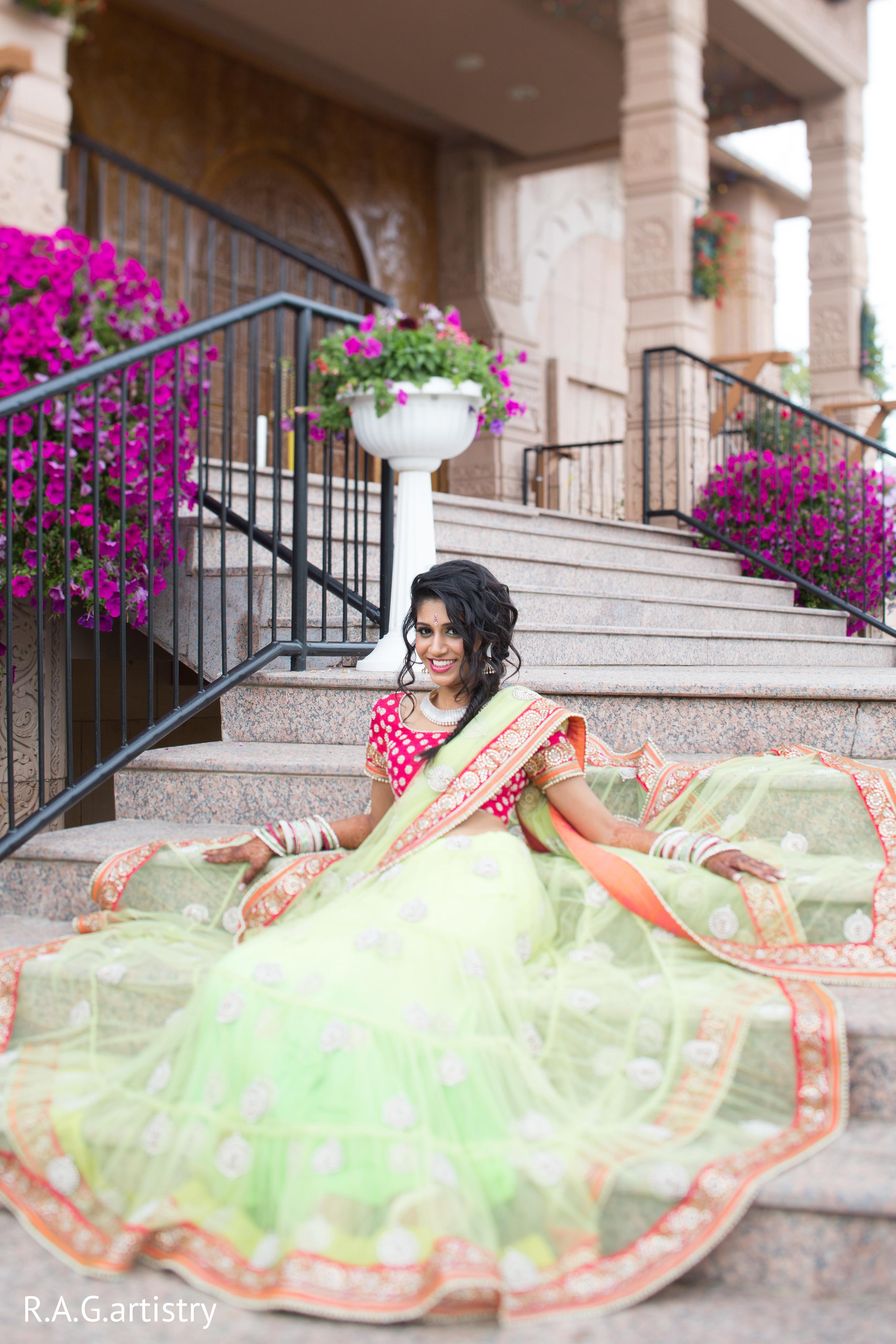 Pre wedding portraits in oakbrook terrace illinois indian for 702 weddings terrace