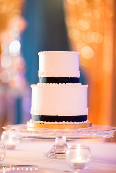 indian wedding cakes,indian wedding ideas,indian wedding reception ideas,indian wedding reception