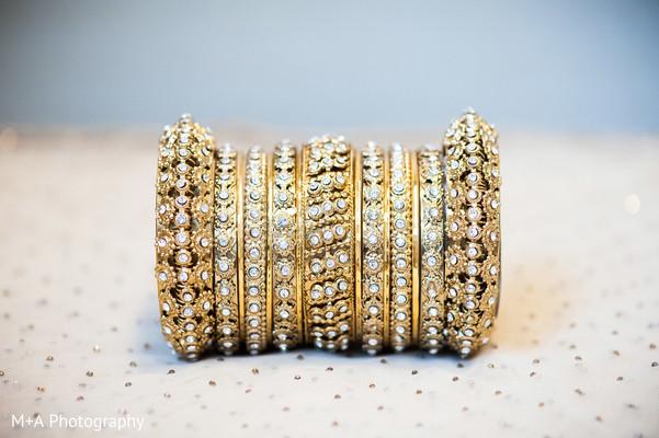 indian bridal jewelry,indian wedding jewelry,bridal indian jewelry,indian wedding jewelry sets,indian wedding bangles,indian bridal bangles,indian church wedding,churi,bridal churi,indian weddings,bridal chura,bridal chooda,bridal choodas,chura,chooda