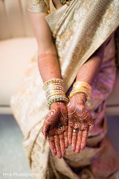 portraits of indian wedding,indian bride,indian bridal fashions,indian bride photography,indian bride photo shoot