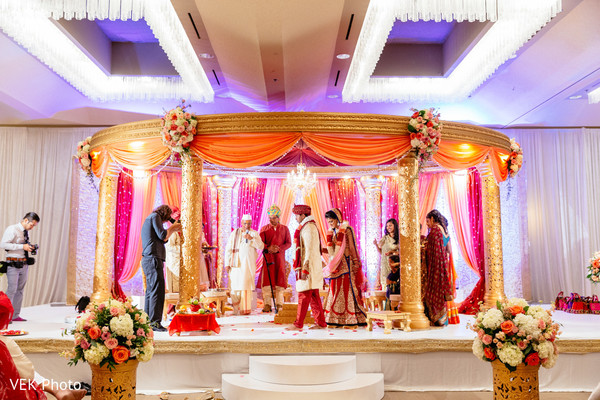 indian wedding decorations,indian wedding ceremony