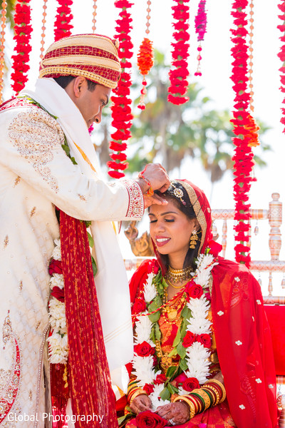 indian wedding ceremony venue,indian weddings,indian wedding venue