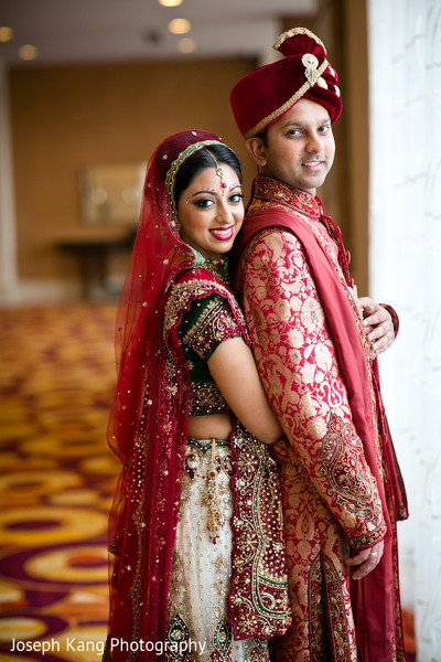 Outdoor Wedding Portraitsoutdoor Indian Portrait IdeasIndian
