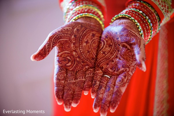Getting Ready in Bloomfield, MI Sikh Wedding by Everlasting Moments