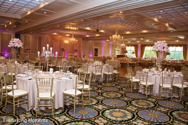 indian wedding reception floral and decor,indian wedding floral and decor