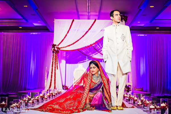 indian wedding decorations,indian wedding ceremony decor portraits