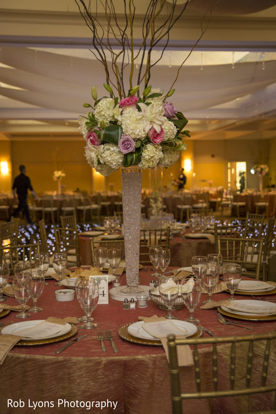 Memphis Tn Indian Fusion Wedding By Rob Lyons Photography Post 5004