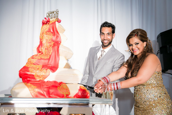 Wedding Dresses Newport Beach 64 Lovely Indian reception portraits Indian