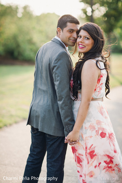 indian wedding engagement,indian wedding engagement photo shoot,indian engagement photos,indian engagement portraits,indian wedding engagement photography