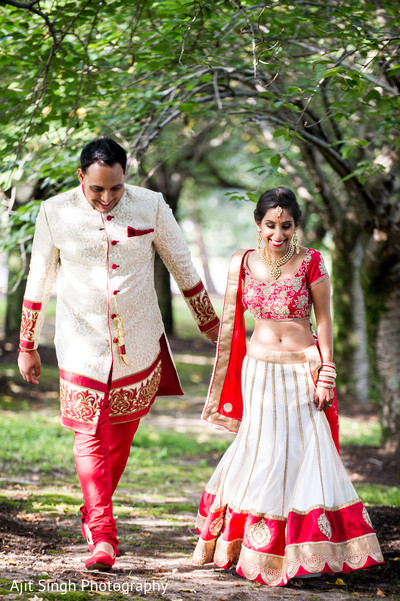 """ outdoor wedding portraits,outdoor Indian wedding portraits,outdoor wedding portrait ideas,Indian bride and groom outdoor photo shoot,Indian outdoor photo shoot,outdoor Indian wedding photo shoot,Indian wedding outdoor photo shoot"""