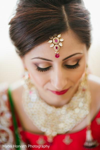 portraits of indian wedding,indian bride,indian bridal fashions,indian bride photography,indian wedding photo