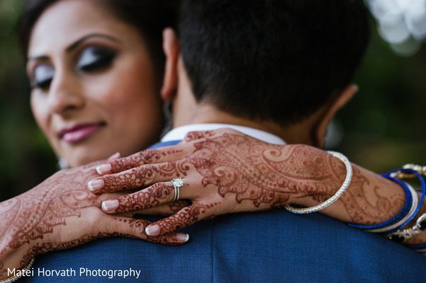 indian wedding portrait,indian wedding portraits,indian fusion wedding reception,indian bride,indian wedding reception photos,portraits of indian wedding,indian wedding ideas,indian wedding photography,indian wedding photo,indian bride and groom photography