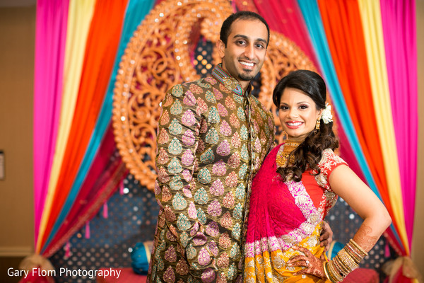 garba,garba dance,garba night,wedding garba,garba for wedding