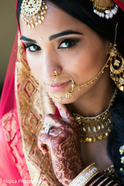 Punjabi bride,portrait of Punjabi Indian bride,Punjabi bridal portraits,Punjabi bridal portrait,Punjabi bridal fashions,Punjabi bride photography,Punjabi bride photo shoot,photos of Punjabi bride,portraits of Punjabi bride,Punjabi bridal fashion,Punjabi wedding fashion,portrait of Indian bride,Indian bridal portraits,Indian bridal portrait,Indian bridal fashions,Indian bride,Indian bride photography,Indian bride photo shoot,photos of Indian bride,portraits of Indian bride