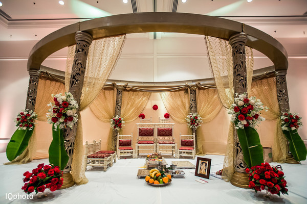 Mandap in Mad About Mandaps!