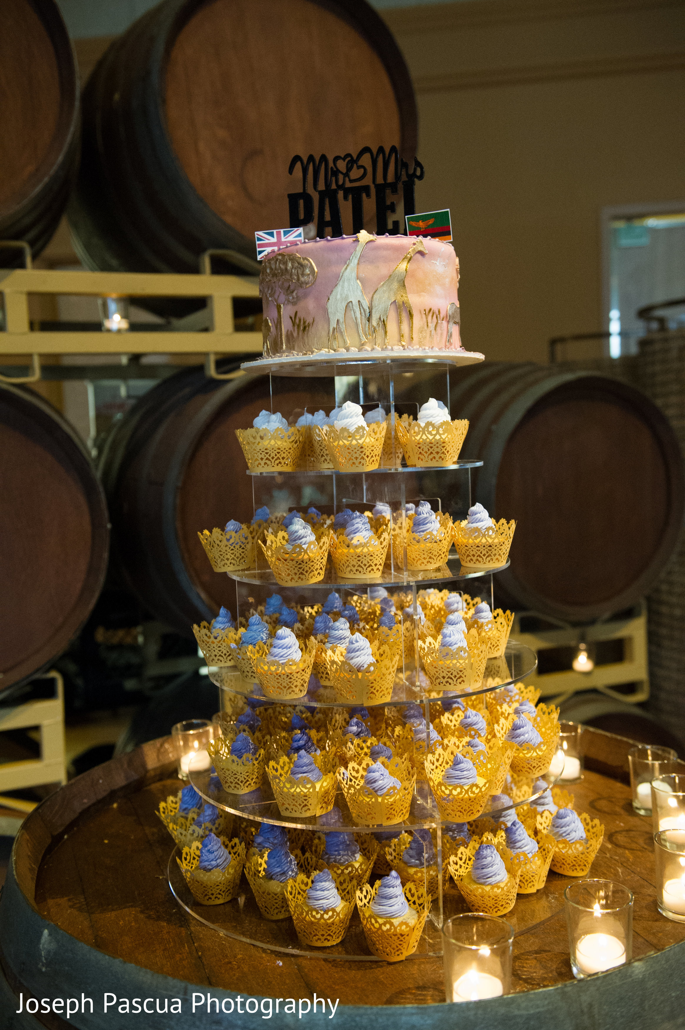 Cakes treats in livemore ca indian wedding by joseph for Indian jewelry in schaumburg il
