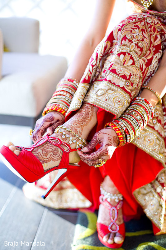 Mehndi Cake Birmingham : Getting ready in birmingham al indian wedding by braja