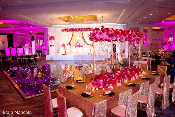 Indian Wedding Decorations Decor Decoration Decorators