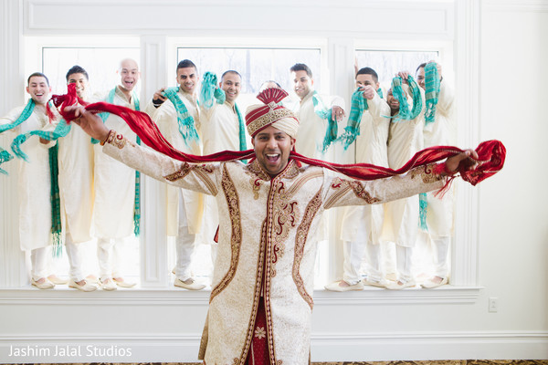 portraits of indian wedding,indian groom,indian groom fashion,indian wedding portrait,indian wedding portraits,indian groom photography,indian bridegroom,indian bridegroom portrait,portrait of indian bridegroom