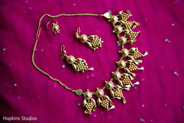 gold bridal set,gold indian wedding jewelry,indian bridal jewelry