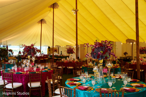 indian wedding decorations,outdoor indian wedding decor,indian wedding decorator,indian wedding ideas,indian wedding reception ideas,indian wedding decoration ideas,indian wedding reception floral and decor,indian wedding reception,indian wedding floral and decor