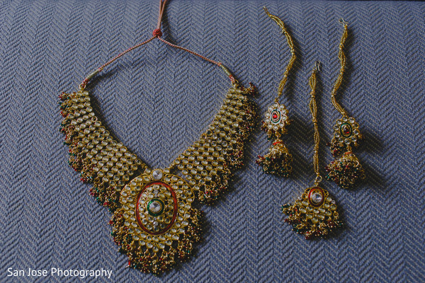 indian bridal jewelry,gold indian wedding jewelry