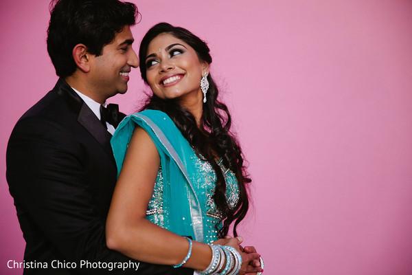 Indian engagement,Indian wedding engagement,Indian wedding engagement photo  shoot,engagement photo shoot