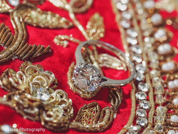 gold bridal set,gold indian wedding jewelry,indian bridal jewelry