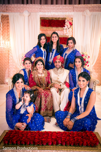 indian wedding portraits,indian wedding portrait,portraits of indian wedding,indian bride,indian wedding ideas,indian wedding photography,indian wedding photo,indian bride and groom photography,indian bridal party,indian wedding party,indian wedding party portraits