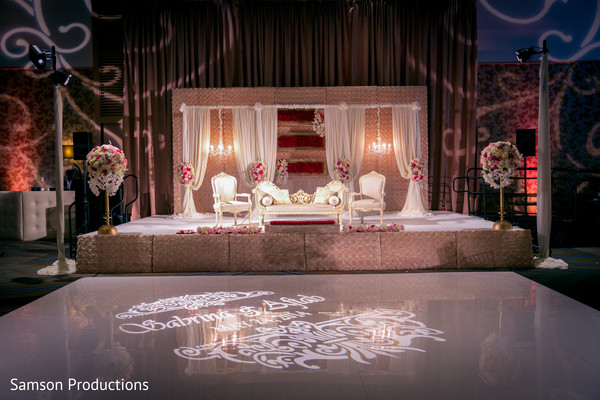 San Diego Ca Indian Wedding By Samson Productions Post 5107