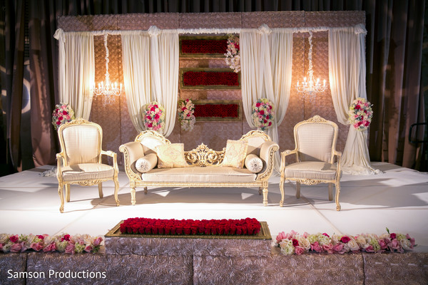 indian wedding decorations,outdoor indian wedding decor,indian wedding decorator,indian wedding ideas,indian wedding reception ideas,indian wedding decoration ideas,indian wedding reception floral and decor,indian wedding reception,indian wedding