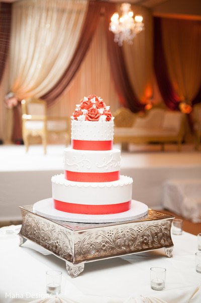 indian wedding cakes indian wedding ideas indian wedding reception