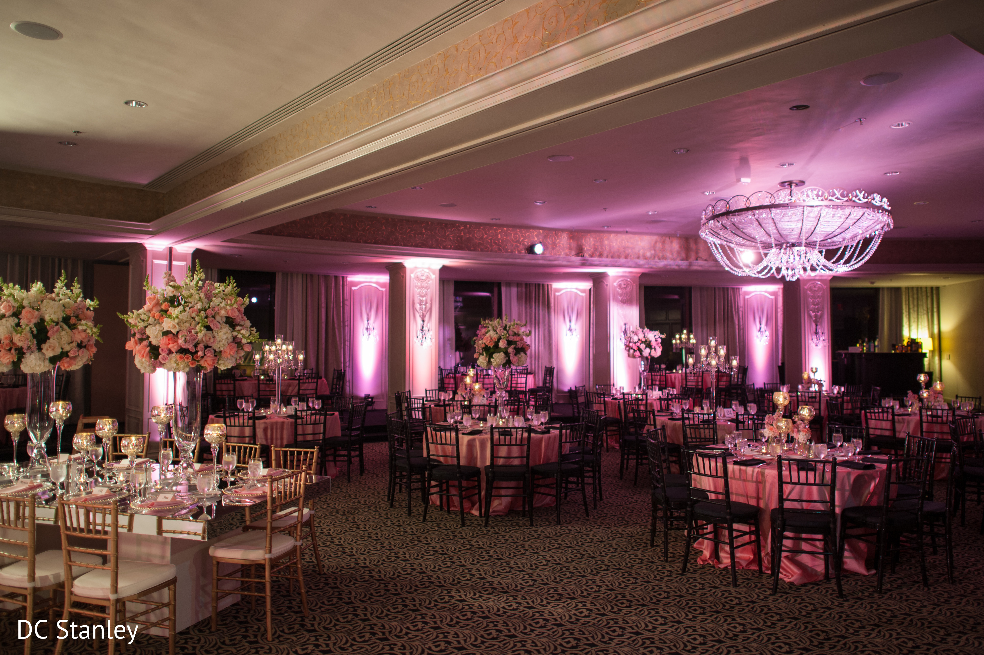 floral decor in houston tx indian wedding by dc stanley maharani weddings. Black Bedroom Furniture Sets. Home Design Ideas