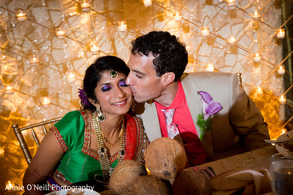 Reception photography,Indian bride and groom reception,Indian reception pictures,Indian reception photography,Indian bride and groom reception photography,reception photos,Indian wedding reception,Indian wedding reception photos,Indian wedding reception pictures,Indian wedding reception photography,wedding reception,reception
