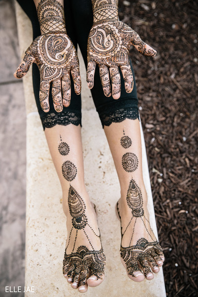 indian bridal mehndi,indian bridal henna,indian wedding henna,indian wedding mehndi,mehndi for indian bride,henna for indian bride,mehndi artist,henna artist,indian wedding design,mehndi on feet