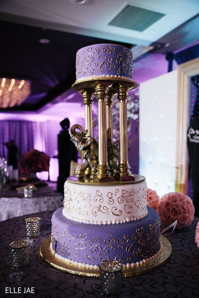 indian wedding cakes,indian wedding ideas,indian wedding reception ideas,indian wedding reception