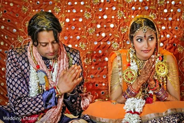 traditional Indian wedding,Indian wedding traditions,Indian wedding traditions and customs,traditional Hindu wedding,Indian wedding tradition,traditional Indian ceremony,traditional Hindu ceremony,Hindu wedding ceremony