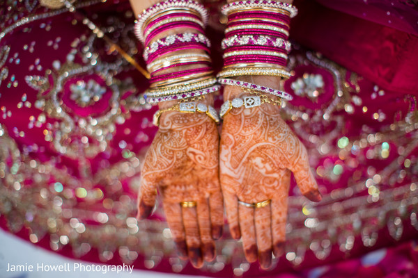 Mehndi in Savannah, GA Indian Fusion Wedding by Jamie Howell Photography