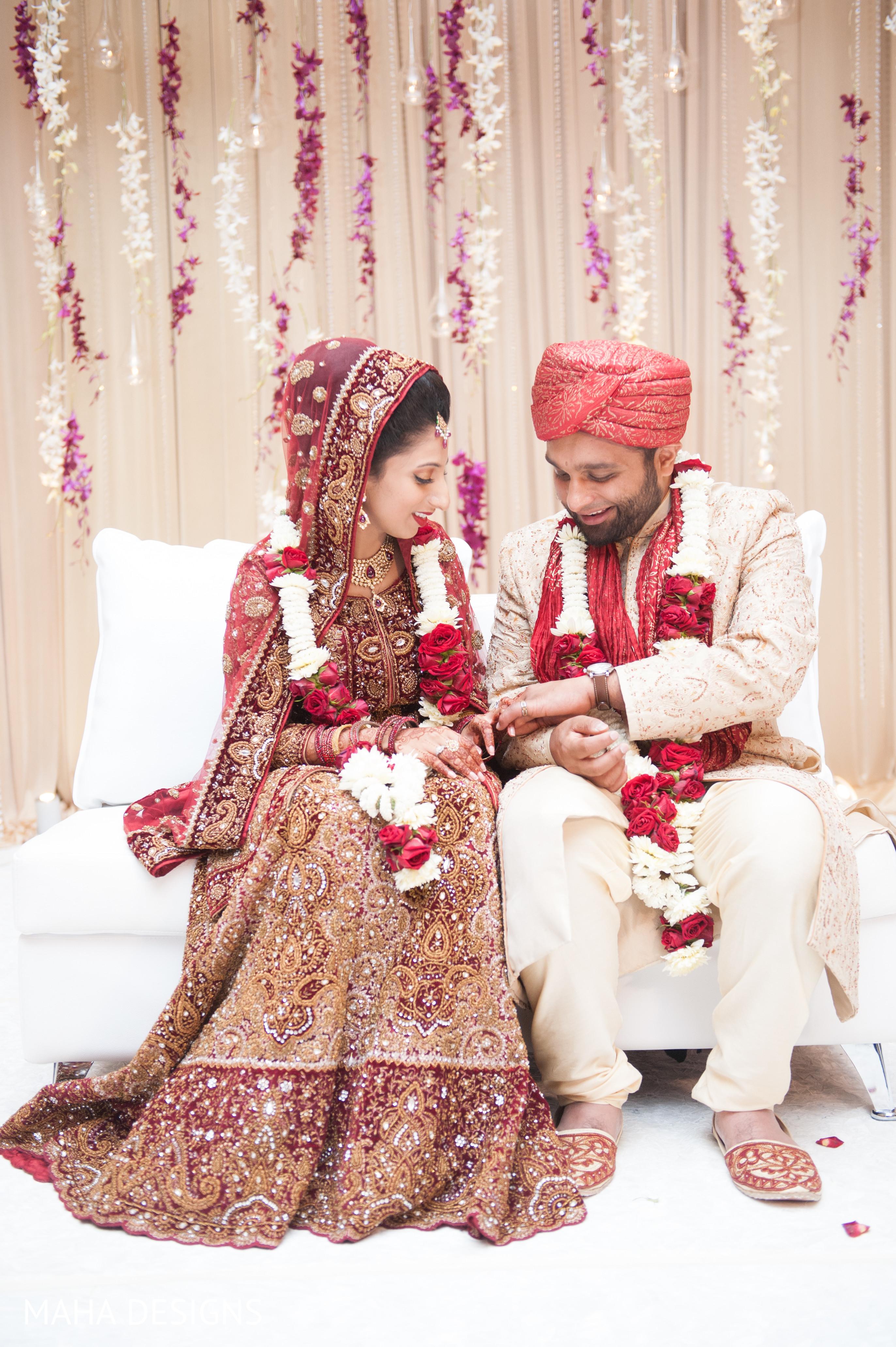 Ceremony   Photo 31564