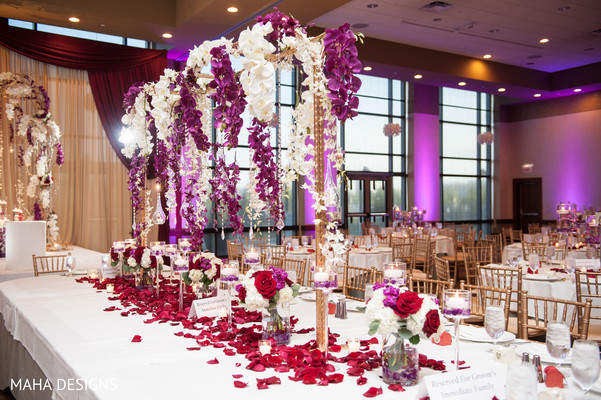 indian wedding decorations,outdoor indian wedding decor,indian wedding decorator,indian wedding ideas,indian wedding decoration ideas,indian wedding ceremony,indian wedding reception ideas,indian wedding reception floral and decor,indian wedding reception,indian wedding floral and decor