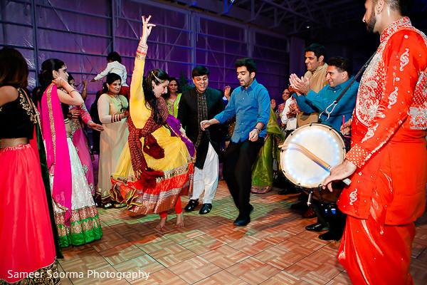 indian sangeet