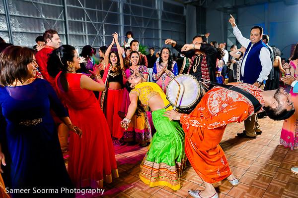 Sangeet in marana az indian wedding by sameer soorma for Indian jewelry in schaumburg il