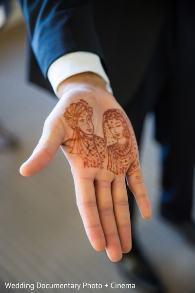 groom mehndi,groom henna,henna,mehndi,mehndi for Indian groom,henna for Indian groom,mehndi artist,henna artist,mehndi designs,henna designs,mehndi design