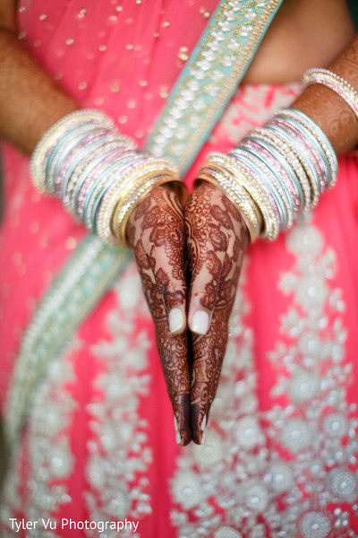 bridal mehndi,bridal henna,henna,mehndi,mehndi for Indian bride,henna for Indian bride,mehndi artist,henna artist,mehndi designs,henna designs,mehndi design