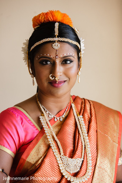 south Indian bride,portrait of south Indian bride,south Indian bridal portraits,south Indian bridal portrait,south Indian bridal fashions,south Indian bride photography,south Indian bride photo shoot,photos of south Indian bride,portraits of south Indian bride,portrait of Indian bride,Indian bridal portraits,Indian bridal portrait,Indian bridal fashions,Indian bride,Indian bride photography,Indian bride photo shoot,photos of Indian bride,portraits of Indian bride