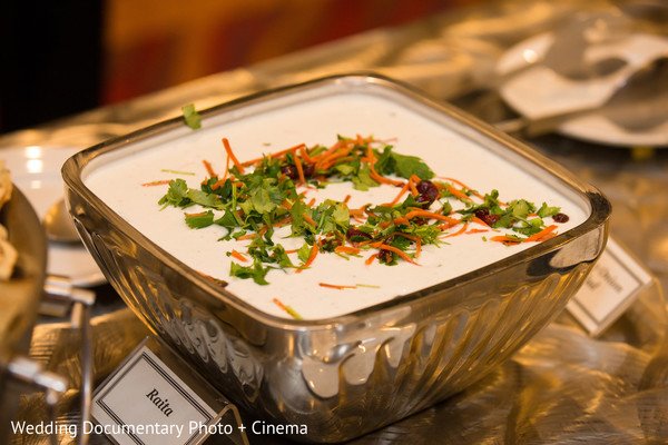 indian wedding catering,food