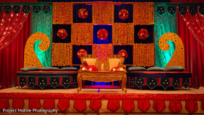 mehndi party,mehndi wedding party,mehndi,mehndi night,pre-wedding ceremony,pre-wedding ceremonies,pre-wedding festivities,pre-wedding celebrations,pre-wedding celebration,pre-wedding events,Indian pre-wedding events,pre-wedding event,Indian wedding traditions,pre-wedding traditions,pre-wedding traditions and customs,pre-wedding customs